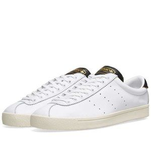 Adidas Originals Lacombe Soft Leather Leather US 6